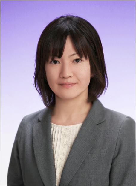 斎藤千加子